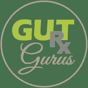 gut-rx-logo